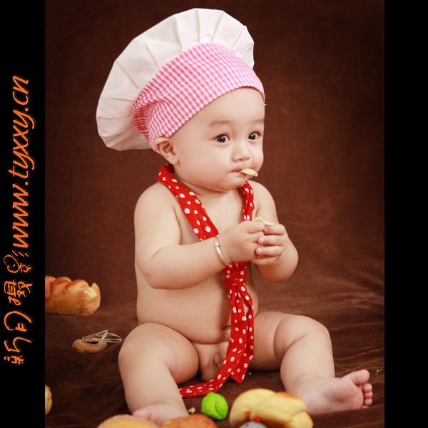 师就会记录下宝宝最童真可爱的一面,下面就看看我们萌宝的可爱瞬间吧!